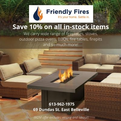 Friendly Fires - 10% OFF