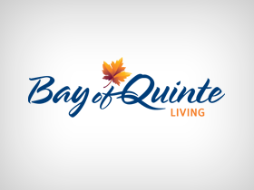Bay of Quinte Living