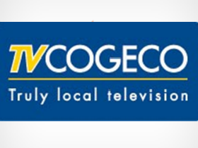 Cogeco TV
