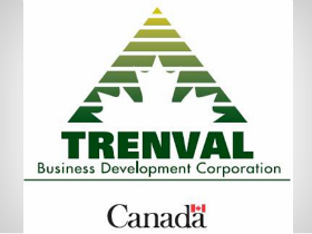 Trenval Business Development Corporation