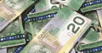 Are you eligible for these provincial support grants